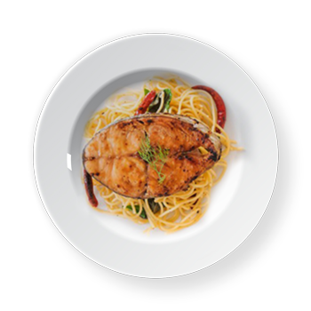 food1-free-img.png