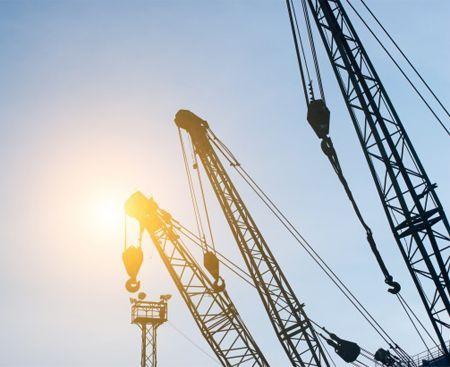 construction-image52-5