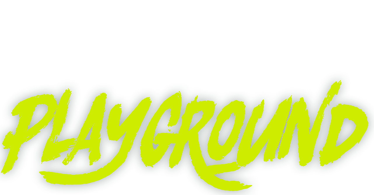 endurance-free-img