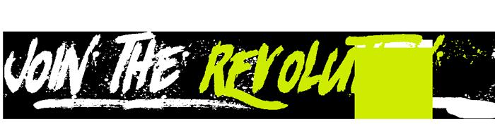 revolution-free-img